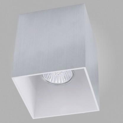 Точечный светильник Eglo / Эгло 91195 Bantry