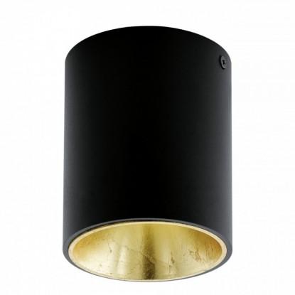 Точечный светильник Eglo 94502 POLASSO