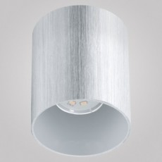Точечный светильник Eglo / Эгло 93159 Bantry 2