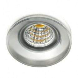 Точечный светильник Azzardo Oka AZ2234