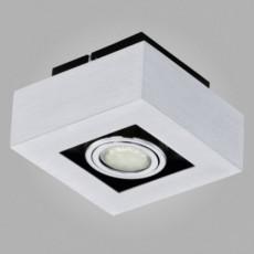 Точечный светильник Eglo / Эгло 91352 Loke 1