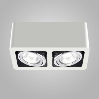 Точечный светильник Eglo / Эгло 93012 Toreno