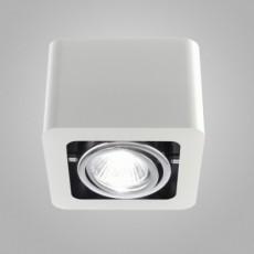 Точечный светильник Eglo / Эгло 93011 Toreno