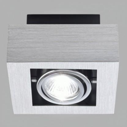 Точечный светильник Eglo / Эгло 89075 Loke