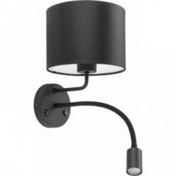 Бра TK lighting Mia 4281