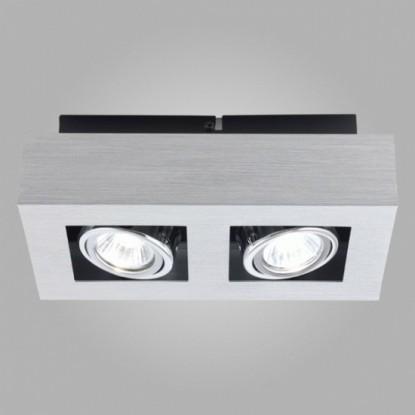 Точечный светильник Eglo / Эгло 89076 Loke