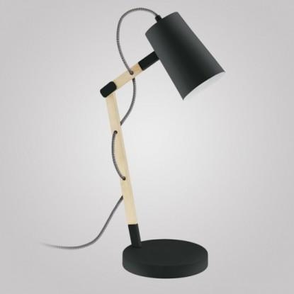 Настольная лампа Eglo 94034 TORONA