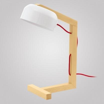 Настольная лампа Eglo 94035 GIZZERA
