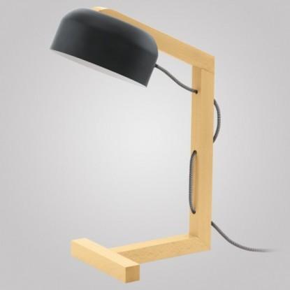 Настольная лампа Eglo 94036 GIZZERA