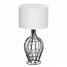 Настольная лампа Eglo 94608 FAGONA