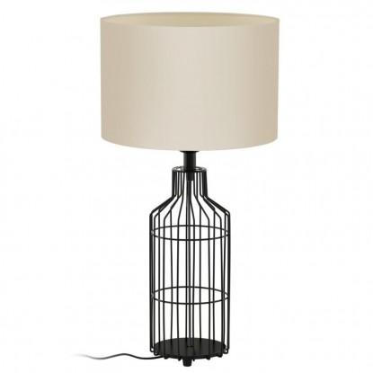 Настольная лампа Eglo 94361 BOLLENGO