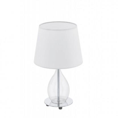Настольная лампа Eglo 94682 RINEIRO