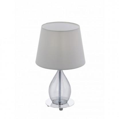 Настольная лампа Eglo 94683 RINEIRO