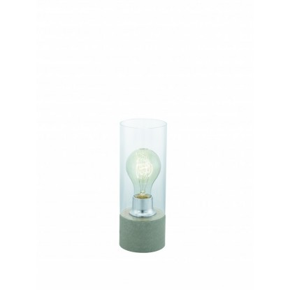 Настольная лампа Eglo 94549 TORVISCO