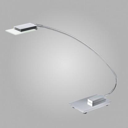 Настольная лампа Eglo / Эгло 90889 Ocaso