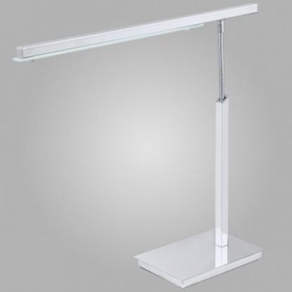 Настольная лампа Eglo / Эгло 90768 Pan