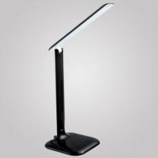 Настольная лампа Eglo 93966 CAUPO