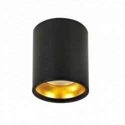 Точечный светильник Polux Lati 309112