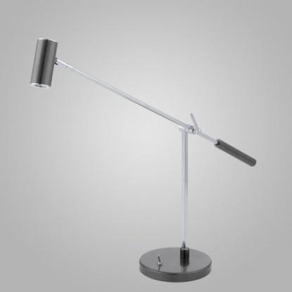 Настольная лампа Eglo / Эгло 92514 Lauria 1