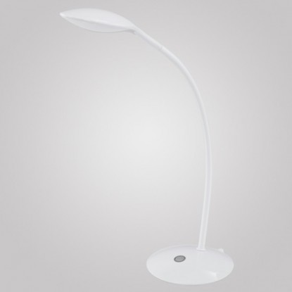 Настольная лампа Eglo 93891 CALPO