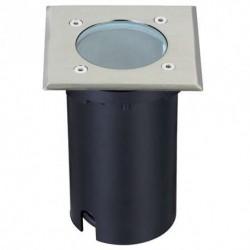 Уличный светильник Polux COMETA 300546