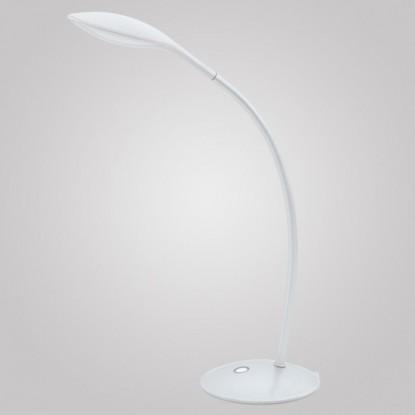 Настольная лампа Eglo 93892 CALPO