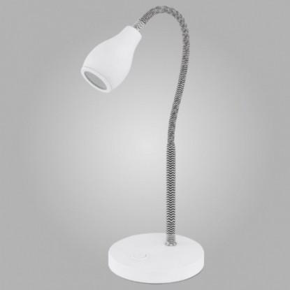 Настольная лампа Eglo / Эгло 92277 Naira
