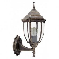 Уличный светильник Rabalux Nizza 8452