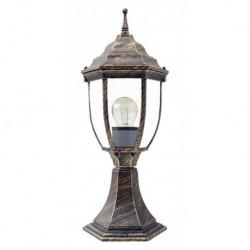 Уличный светильник Rabalux Nizza 8453