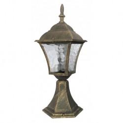 Уличный светильник Rabalux Toscana 8393