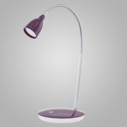 Настольная лампа Eglo / Эгло 93079 Durengo
