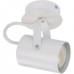 Потолочный светильник Sigma Kamera 32560