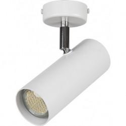 Потолочный светильник Sigma Oko 32592
