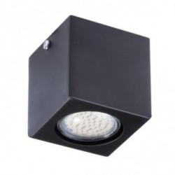 Точечный светильник Sigma Pixel 32621