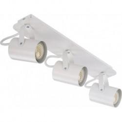 Потолочный светильник Sigma Kamera 32556