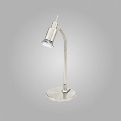 Настольная лампа Eglo / Эгло 90829 Eridan