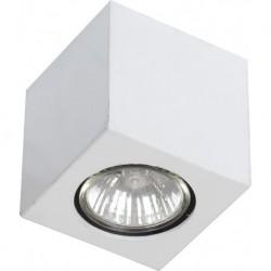 Точечный светильник Sigma Pixel 18202
