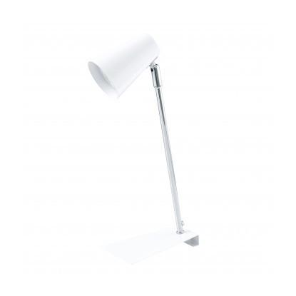 Настольная лампа Eglo 94394 TRAVALE