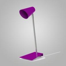 Настольная лампа Eglo / Эгло 92863 Travale