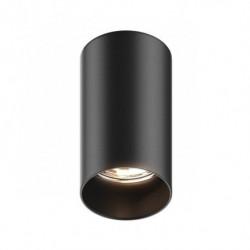 Точечный светильник Zuma Line Tuba 92680