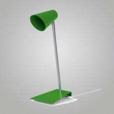 Настольная лампа Eglo / Эгло 92864 Travale