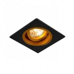 Точечный светильник Zuma Line Chuck 92706