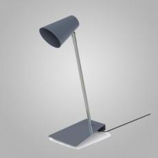 Настольная лампа Eglo / Эгло 92862 Travale