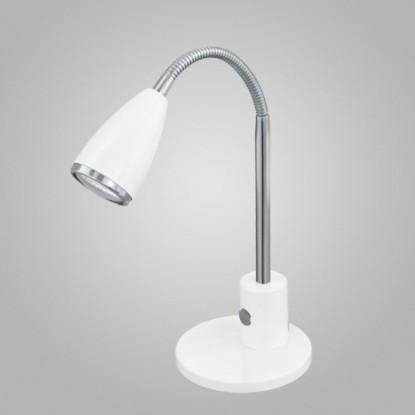 Настольная лампа Eglo / Эгло 92872 Fox
