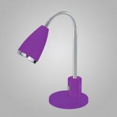 Настольная лампа Eglo / Эгло 92874 Fox