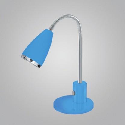 Настольная лампа Eglo / Эгло 92875 Fox