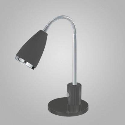 Настольная лампа Eglo / Эгло 92873 Fox