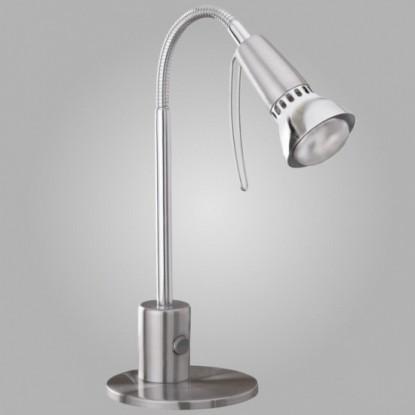 Настольная лампа Eglo / Эгло 86955 Fox 1