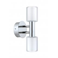 Светильник для ванной Eglo Palermo 94994