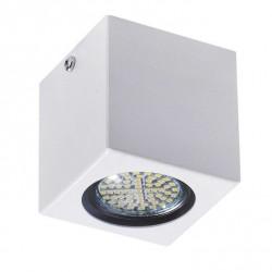 Точечный светильник Sigma Pixel 32620